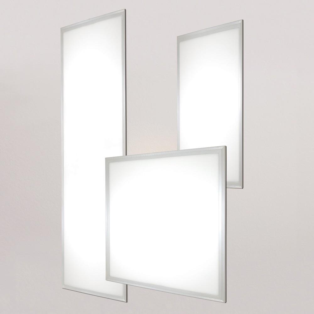 led panel rgb qualiko. Black Bedroom Furniture Sets. Home Design Ideas