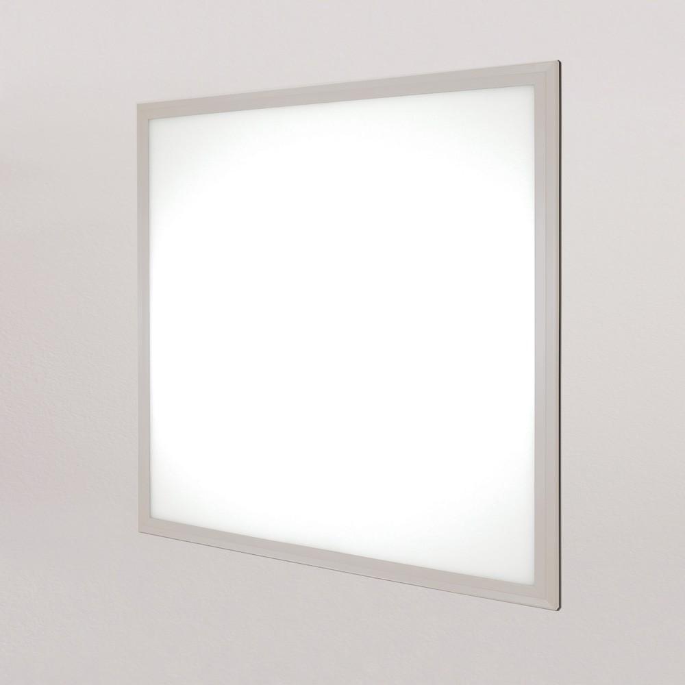 led panel 30x30 60 120 qualiko. Black Bedroom Furniture Sets. Home Design Ideas
