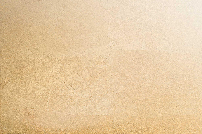 Le nuove applique in foglia d oro u qualiko